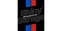 Shiny Garage SK