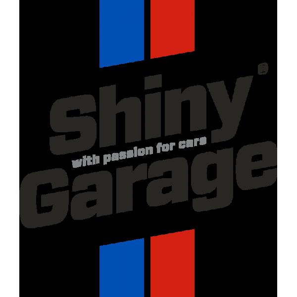 Shiny Garage Morning Dew 5l - detailer s obsahom vosku