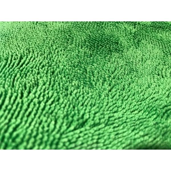 Shiny Garage Extreme Drying Towel 90x60cm - sušiaci uterák
